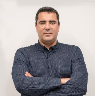Esteban Maquieira