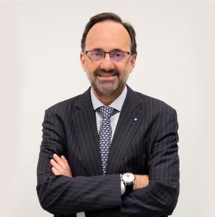 Santiago Barrigón