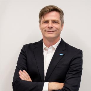Wolfgang Giesel